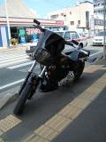 DSC01680.jpg