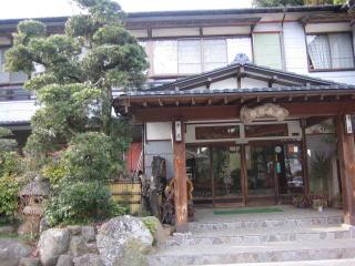 20080202_sanpo_00031.jpg