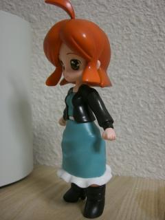 Linda05