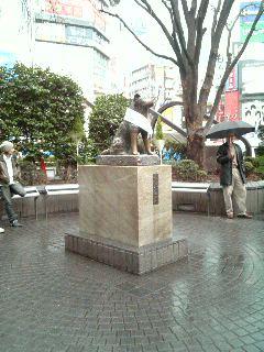 2008-03-14_008.jpg