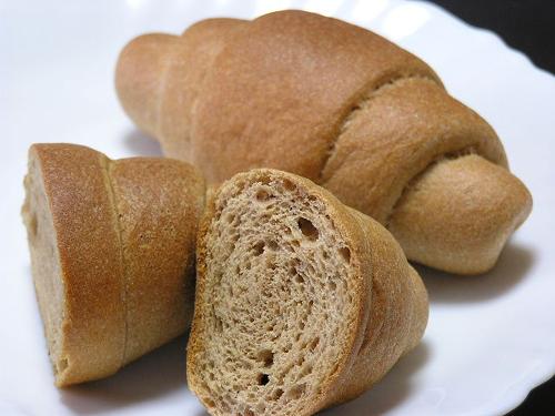 「低糖質パン写真」の画像検索結果