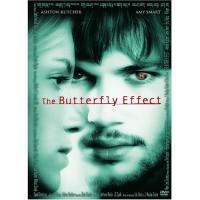 TheButterflyEffect