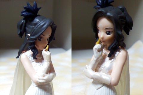 薔薇のタトゥの女2