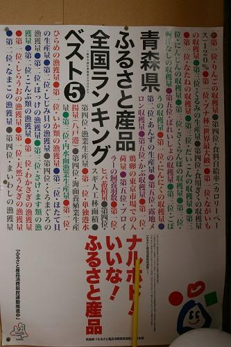 IMG_5979-t.jpg