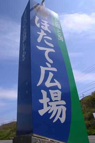 IMG_7045-t.jpg