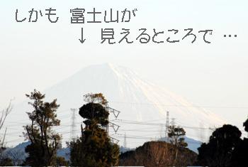 070207-02.jpg