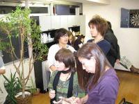 m3d 2008.11.11 002