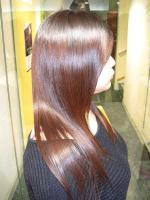 m3d 2008.12.8 030