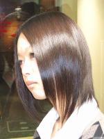 m3d 2008.12.8 034