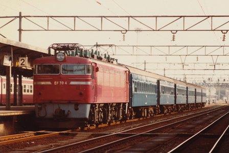 EF70_0002.jpg
