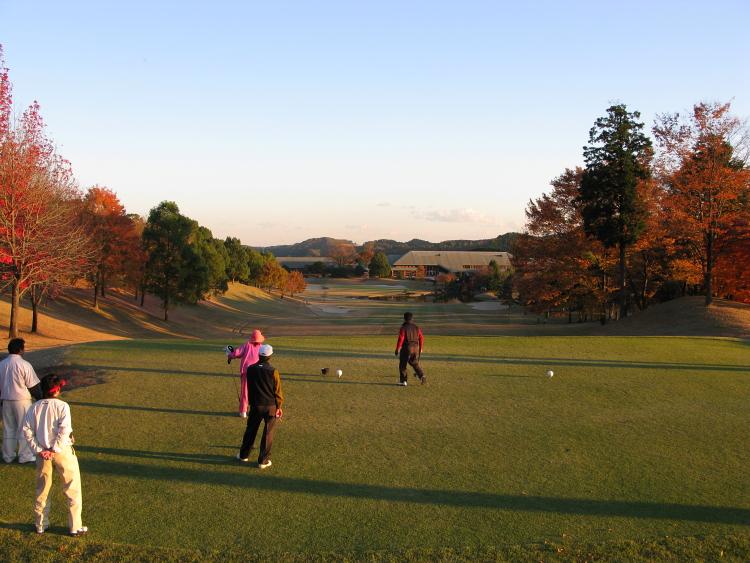 IMG_0113ゴルフ