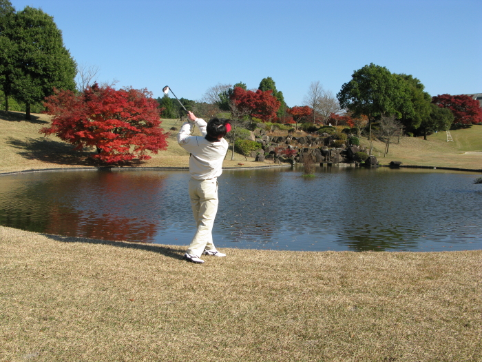 IMG_0112ゴルフ1