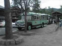 SA330617.jpg