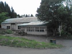 SA330686.jpg