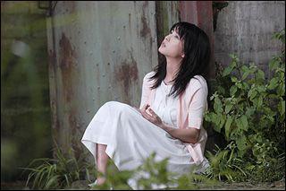 takeuchi_photo_01.jpg
