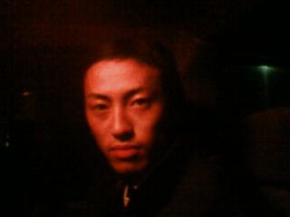 200810270136000.jpg