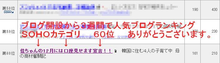 60rank.jpg