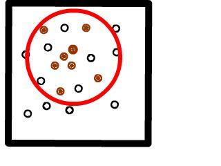 snap_1jigen1c_20091161921.jpg
