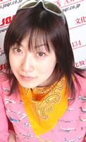 img_asano.jpg
