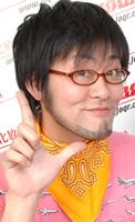 img_wasizaki.jpg