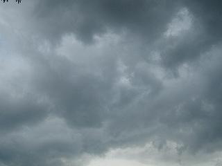曇り空H20.8.12