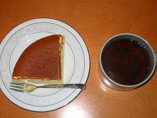 チーズケーキ2H20.8.23