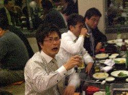 CIMG1092004.jpg