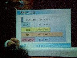 CIMG1246002.jpg