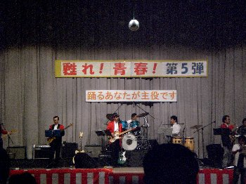 CIMG19810001.jpg