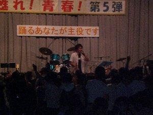 CIMG19920001.jpg