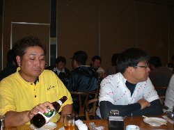 CIMG20110001.jpg