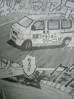 sp17.jpg