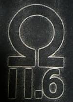sp37.jpg