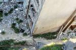 27.台風で大分崩れたっぽ