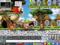 BD_convert_20090227120800.jpg