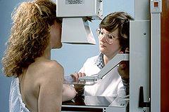 240px-Mammogram.jpg