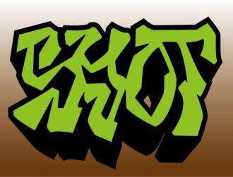SYOT-CB用
