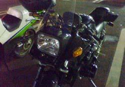 mixi060429.jpg