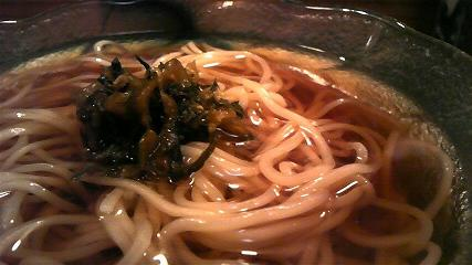 め乃惣 御食事2
