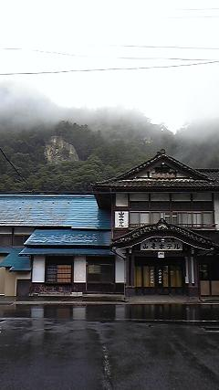 山寺 山寺ホテル