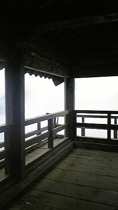 山寺 景観2