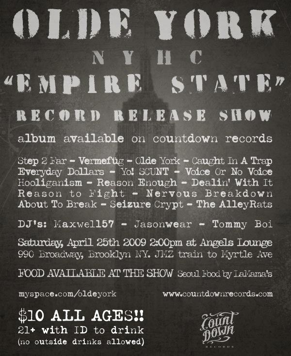 empirestate_releaseshowflyer.jpg
