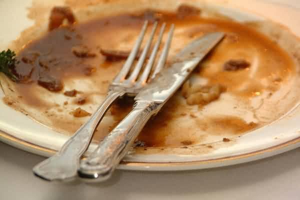 empty_plate.jpg