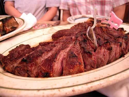 lugers_steak.jpg