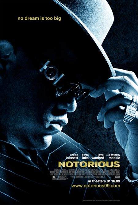 notorious-poster-big.jpg