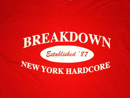 t_breakdown_red_big_2980.jpg