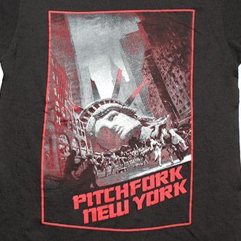 tshirts6f.jpg