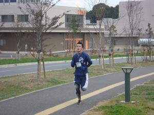 08ekiden-koba01.jpg
