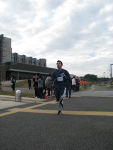 08ekiden-koba02.jpg