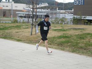 08ekiden-tai02.jpg
